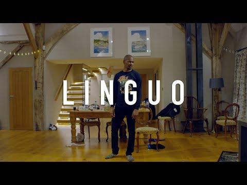 Linguo
