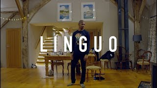 Giggs - Linguo feat. Donae'o (Official Video)