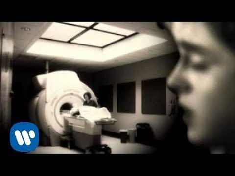 Josiah Leming - Angels Undercover [Main] (video)