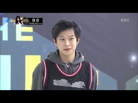 THE UNIT - Funny Cuts (Part 3/3)