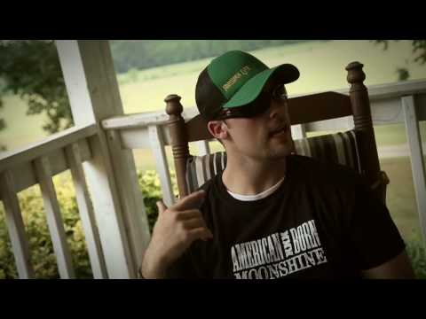 Jawga Boyz - Thats All We Know (feat. Bubba Sparxxx) OFFICIAL MUSIC VIDEO