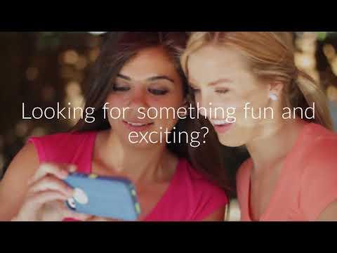 Is Flirthookup.com A Scam? - Flirthookup.com