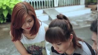 Hai Câu Hỏi - Lyna Thùy Linh