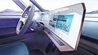 5 Cool Gadgets You Can Buy for Your Car | #11