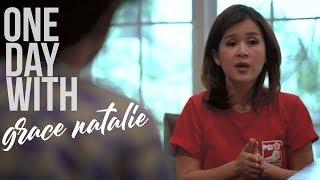 Hari Kartini: Grace Natalie dan Pentingnya Perempuan di Dunia Politik