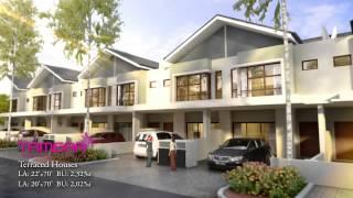 Tamera Residence