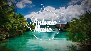 Jax Jones, Mabel - Ring Ring ft. Rich The Kid (Antonic Deep House Remix)