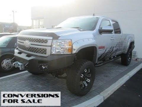 myrtle beach sc new used rocky ridge lifted trucks for sale youtube. Black Bedroom Furniture Sets. Home Design Ideas