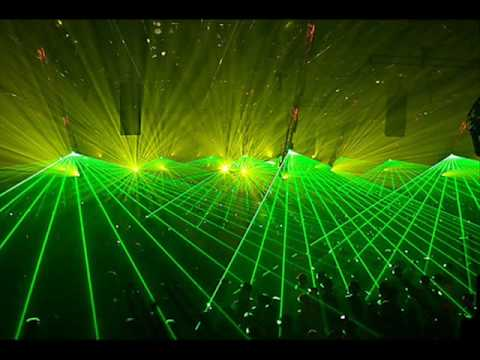 Paul van Dyk feat. Johnny McDaid  -  Home (original mix)
