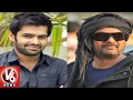 Ram new film titled as 'Stupid'; Puri Jagannath to direct