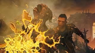 Devil's Hunt - Gamescom 2018 Demo Gameplay