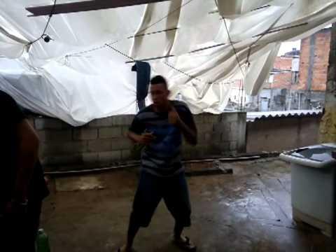 Baixar eu danço do forro !!2011