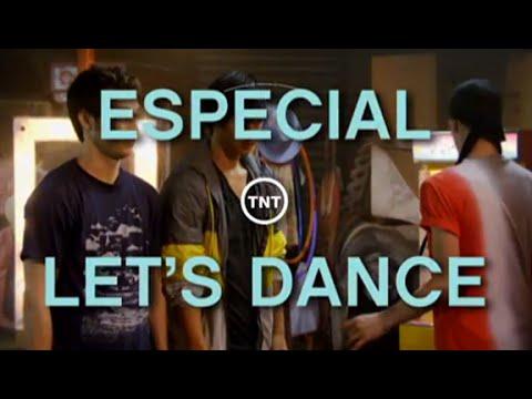 Baixar Agosto TNT | Especial Let´s Dance