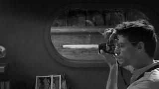 Giorgio Armani – Films of City Frames | Raphaël & Léonie – ÉCOLE SUPÉRIEURE DE PARIS