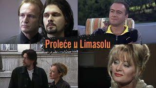 PROLEĆE U LIMASOLU (1999)