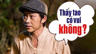 Hài Hoài Linh 2019 | Cười Vỡ Bụng Với Những Tiểu Phẩm Hay Nhất Của Hoài Linh