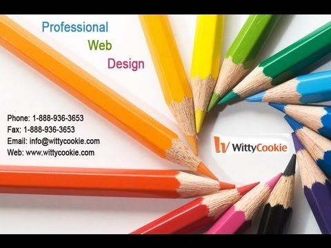 Vancouver Web Design and Development Company in Canada BC