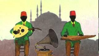 muzica turceasca samara