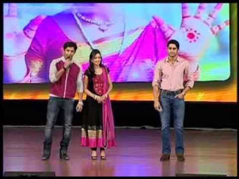 Uyyala-Jampala-Movie-Audio-Launch