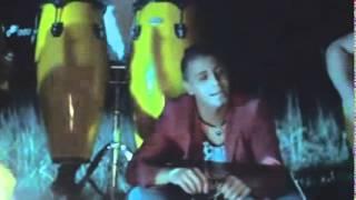 Sasho Jokera i Ork Eksel   Akhe Chayatar 2014 $ 2015