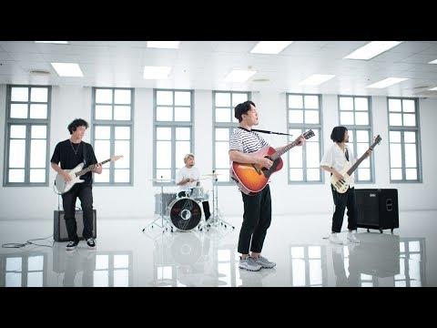 เธอทำให้ได้รู้ - POTATO「Official MV」
