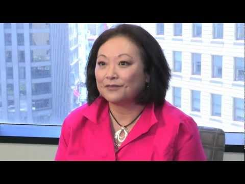 Trudy Lum - Will my rate go up after I buy? | SelectQuote