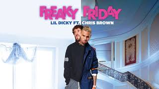 lil-dicky-freaky-friday-feat-chris-brown-official-audio.jpg