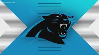 WATCH LIVE | Panthers All Access Live