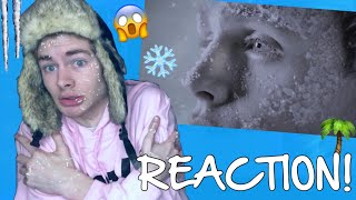 "Why Don't We - ""Cold In LA""(OFFICIAL MUSIC VIDEO) REACTION!"