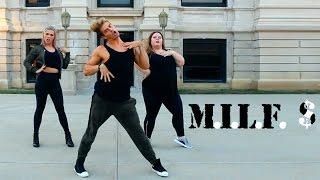Free Milf Fast Download 35