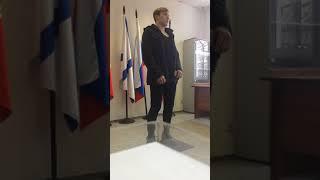 Кунцевский ВК города Москвы призывная комиссия по замене ВС на АГС