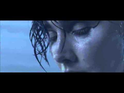 David Bowie feat. John Frusciante - Bring Me The Disco King