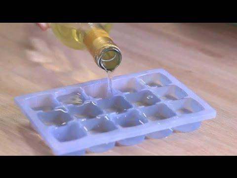 Comment conserver votre vin blanc ?