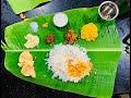 LEGENDARY 85 Years old | Komala Vilas Nellore - Pure Veg Restaurants - Food Monks | Chai Bisket