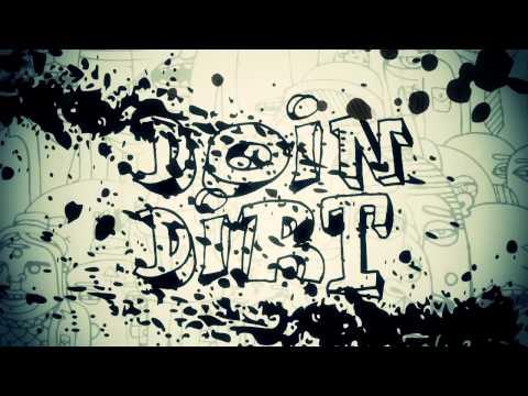 Doin' Dirt