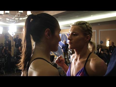 """UFC Fight Night 104: Bermudez i """"Korean Zombie"""" w limicie. Rawlings odda część wypłaty"""
