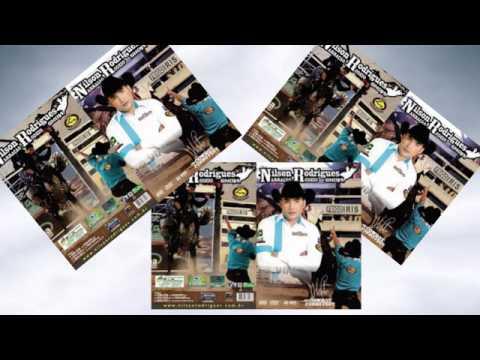 Baixar NILSON RODRIGUES - COWBOY FORRÓ FEST 2014