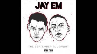 Jay Em - Kwibo