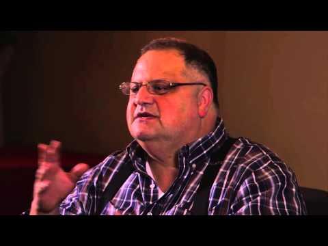 Steve Silbermans: NeuroTribes Questions – 3 (8 of 9)