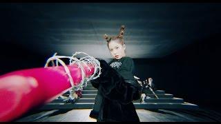 CLC(씨엘씨) - '도깨비(Hobgoblin)' Official Music Video