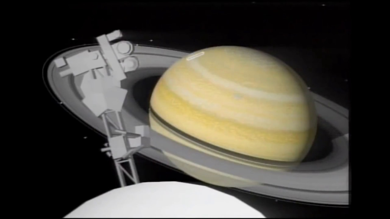 voyager 1 youtube - photo #16