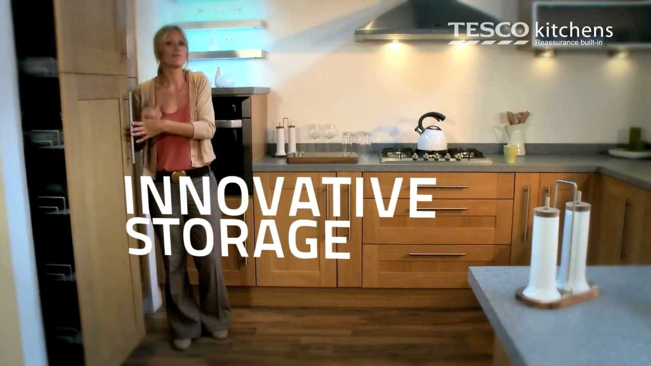 tesco kitchen design tesco kitchens fitted kitchens amp kitchen design service 2703