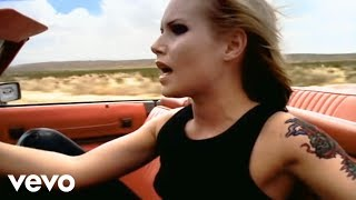 """The Cardigans - My Favourite Game """"Stone Version"""""""