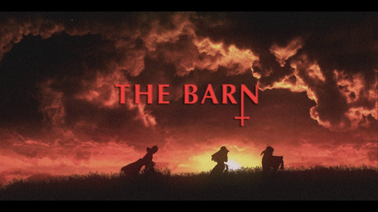 Trailer de The Barn
