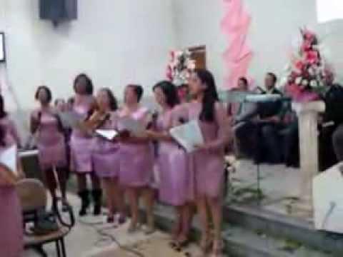 Baixar circulo de oração de j.paulista cantando pode ser hoje damares