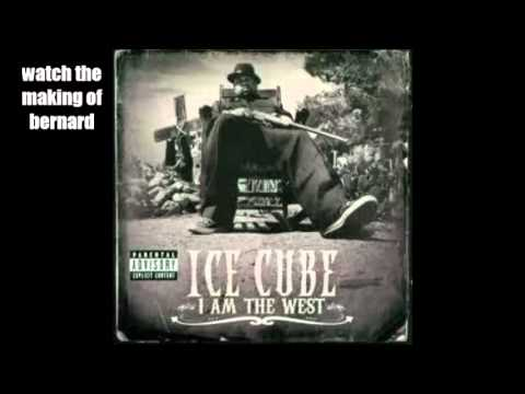 fat cat-ice cube