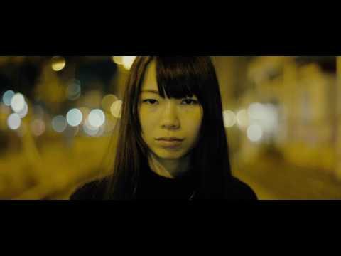 AOI MOMENT [ex.桜草] 『スイングバイ』 MusicVideo