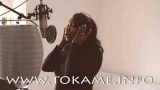 TOKAME - No te meta con migo (Teaser)