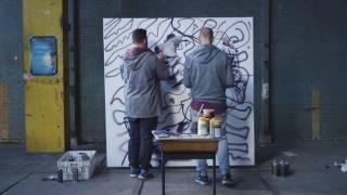 Martin Garrix & Matisse & Sadko - Together