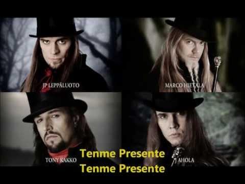 Northern Kings - Take On Me (Subtitulado al Español)
